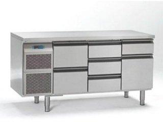 Kühlschränke für Großküchen