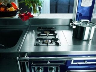 Kundendienst Molteni-Küchen