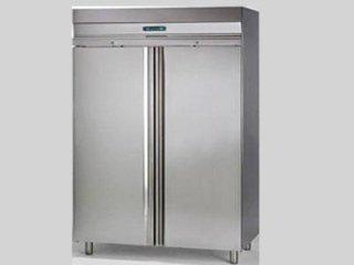 refrigeratore cucine professional
