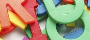 lavorazione di materiali plastici