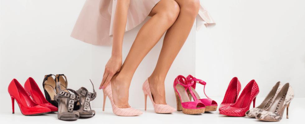 calzature landini