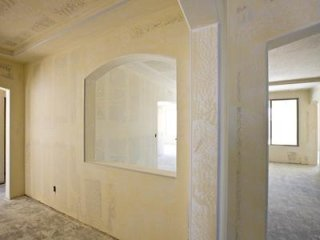 ristrutturazioni di appartamenti