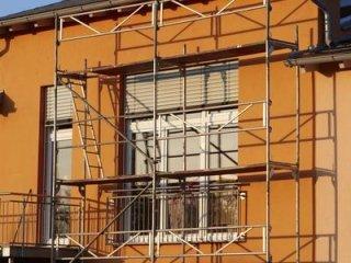 rivestimenti edilizia