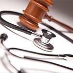Responsabilità medica ed azione di risarcimento del danno