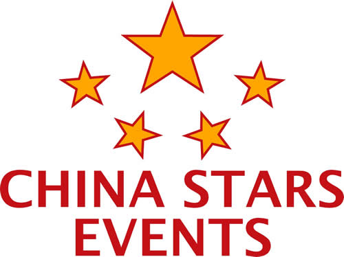 China Stars Events