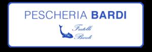 vendita pesce fresco Santa Margherita Ligure