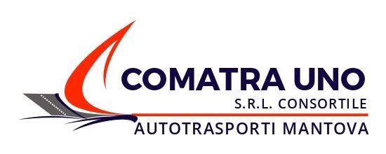 COMATRA UNO srl consortile - Logo