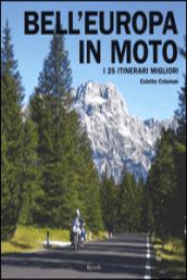 bell'europa in moto