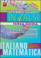 italiano e matematica