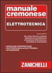 manuale elettrotecnica
