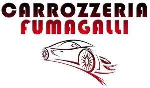 carrozzeria Fumagalli