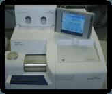 ricerca produzione gomma, sviluppo produzione silicone, mescole in fluoroelastomero