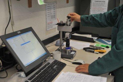 durometro, produzione gomma naturale, produzione gomma artificiale