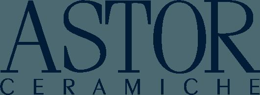 Logo - Astor