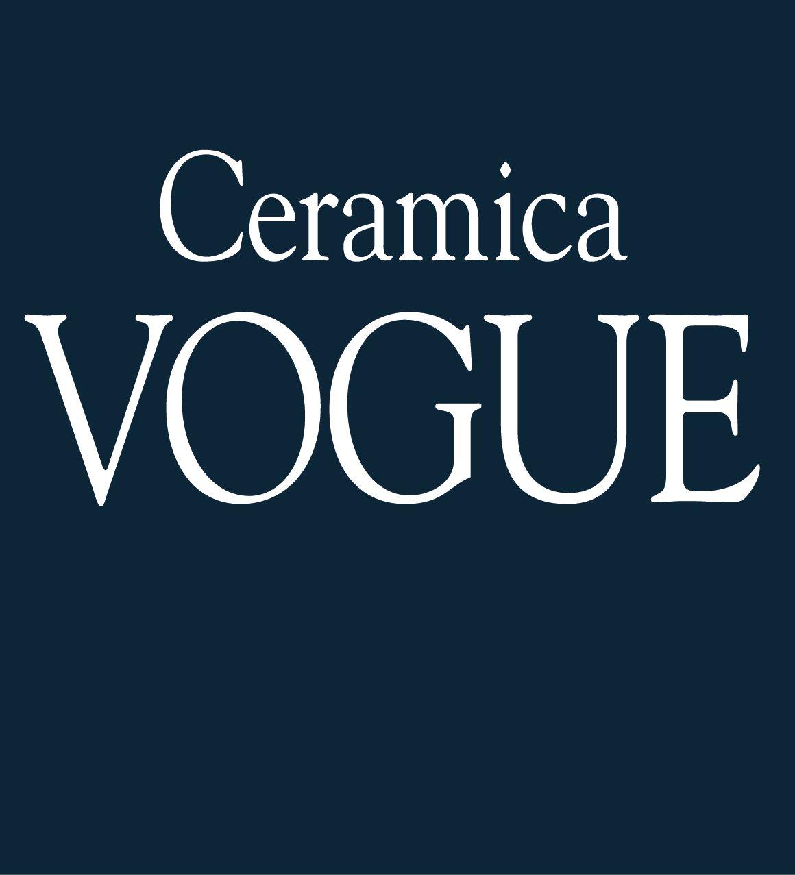 Logo - Vogue