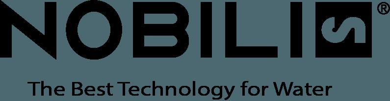 Logo - Nobili