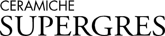 Logo - Supergres