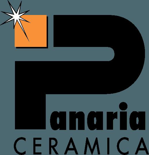Logo - Panaria