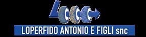 Loperfido Antonio & Figli Snc
