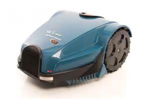 taglia erba elettrico serie c wiper premium