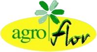 AGROFLOR DI ROMANINI GIORGIO-Logo