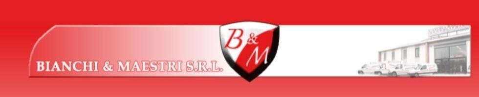 BIANCHI & MAESTRI srl