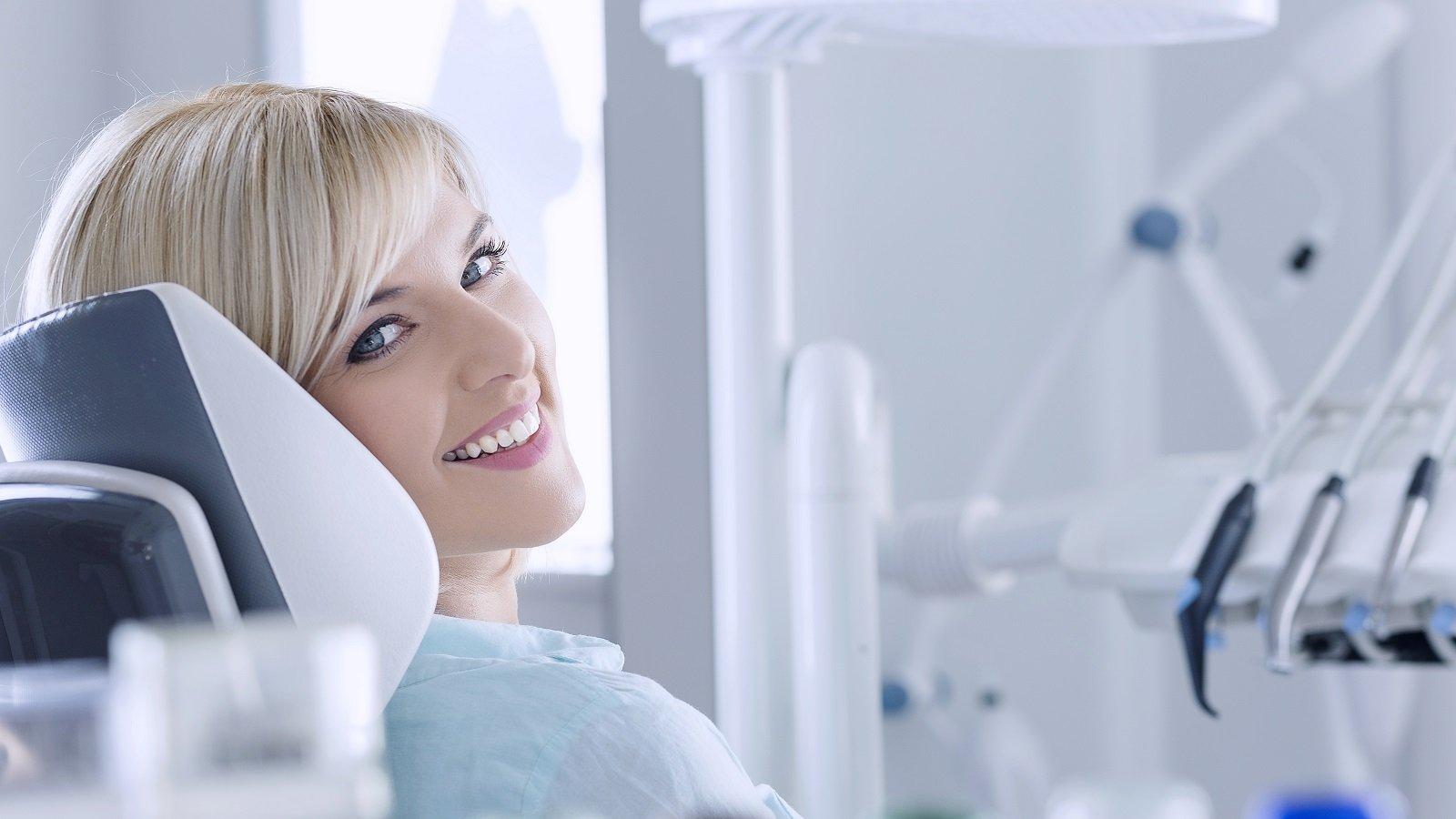 Dentisti a Sarno