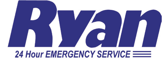 Ryan Plumbing Heating Amp Fire Protection Llc In Rochester