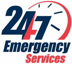 24 Emergency Services Rochester, NY