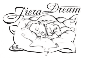 logo Fiera Dream