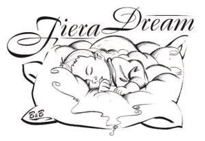 logo Fiera Dream