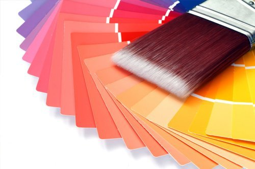 versatile building products products swatches