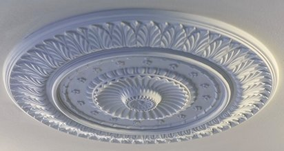 versatile building products plastering supplies ceiling roses