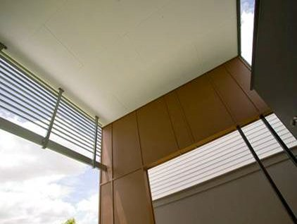 versatile building products james hardie external cladding