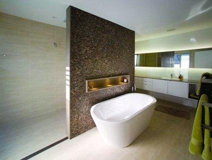 versatile building products james hardie internal cladding