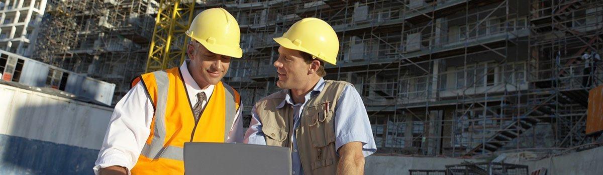 versatile building products james hardie hero image