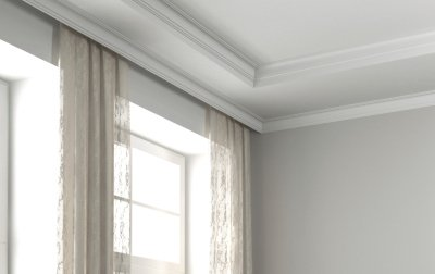 versatile building products decorative cornices and plaster molding plaster cornices