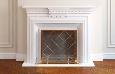 versatile building products decorative cornices and plaster molding fireplaces and vents