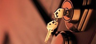 versatile building products doors and door hardware door lock