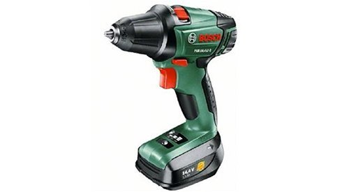 versatile building products power and hand tools drill driver