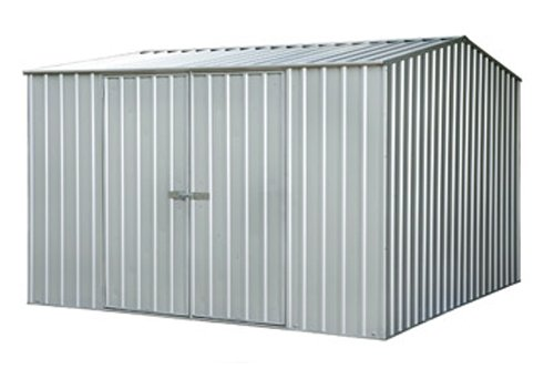versatile building products absco sheds premier shed za30302gk