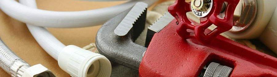 versatile building products plumbing supplies