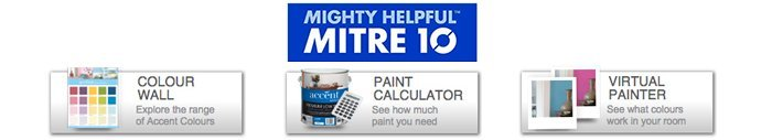 versatile building products mitre 10