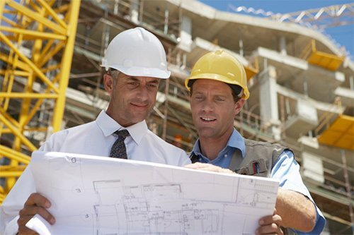 versatile building products home builders