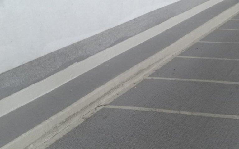 rifacimento di pavimentazioni
