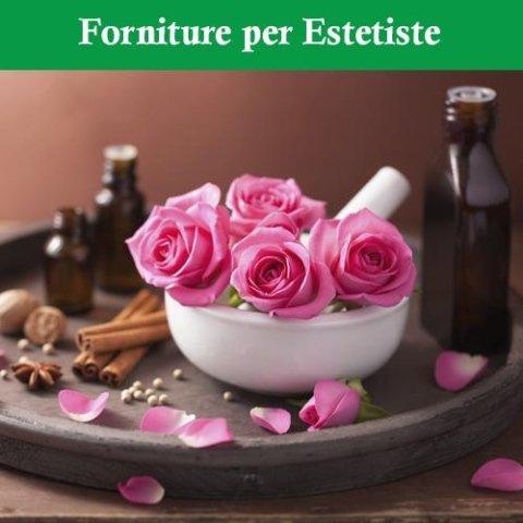 Forniture per Estetiste