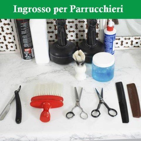 Ingrosso Parrucchieri