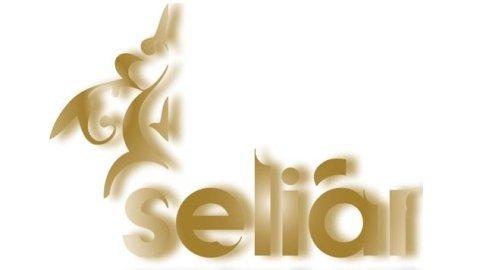 Seliar