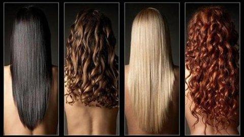 Di Biase Hair Extension