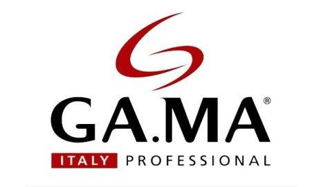 Prodotti professionali Gama